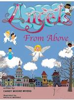 Angels from Above