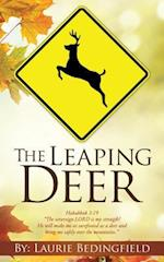 The Leaping Deer