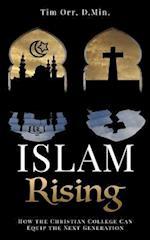 Islam Rising