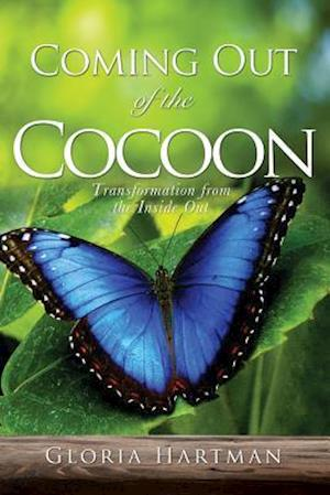 Bog, paperback Coming Out of the Cocoon af Gloria Hartman