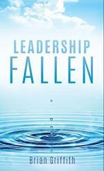 Leadership Fallen