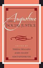 Augustine and Social Justice af Teresa Delgado