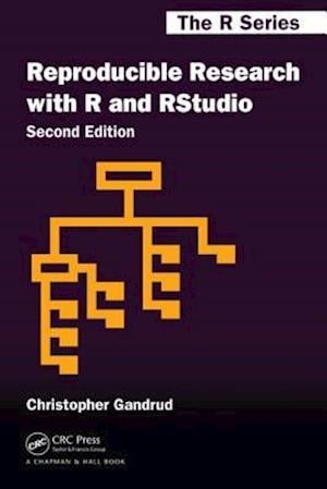 Reproducible Research with R and R Studio af Christopher Gandrud