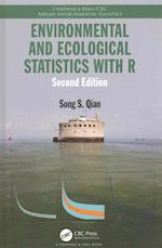 Environmental and Ecological Statistics With R (Chapman & Hall/Crc Applied Environmental Statistics)