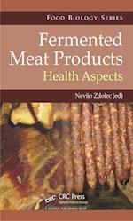 Fermented Meat Products (Food Biology)