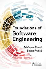 Foundations of Software Engineering (Vaccine Research and Developments)