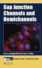 Gap Junction Channels and Hemichannels (Methods in Signal Transduction Series)