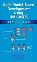 Agile Model-Based Development Using UML-Rsds