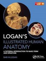 Logan's Illustrated Human Anatomy