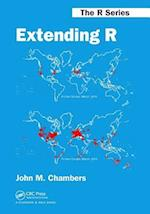 Extending R (Chapman &Hall/CRC the R Series)
