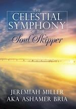 The Celestial Symphony of the Soul Skipper