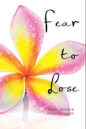 Bog, paperback Fear to Lose