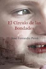 El Circulo de Las Bondades af Jose Ferrandis Peiro