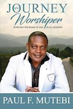 The Journey of a Worshipper