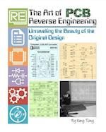 The Art of PCB Reverse Engineering af MR Keng Tiong Ng
