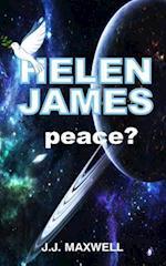 Helen James af J. J. Maxwell