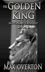Scythian Trilogy Book 2 af Max Overton