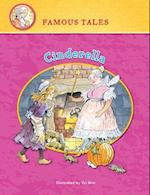 Cinderella (Famous Tales)