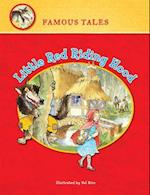 Little Red Riding Hood (Famous Tales)