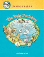 The Ugly Duckling (Famous Tales)