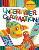 Underwater Claymation (Claymation Sensation, nr. 6)