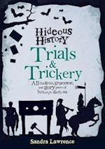 Trials & Trickery (Hideous History)