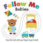 Bedtime (Follow Me)