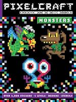 Monsters (PixelCraft)