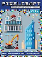 City (PixelCraft)