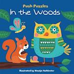 In the Woods (Push Puzzles)