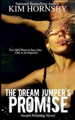 The Dream Jumper's Promise af Kim Hornsby