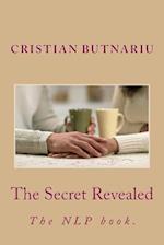 The Secret Revealed af Cristian Butnariu