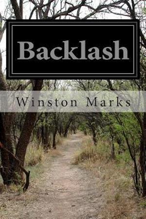 Backlash af Winston Marks