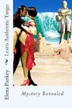 Learn Authentic Tango af Elena Pankey
