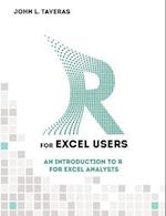R for Excel Users