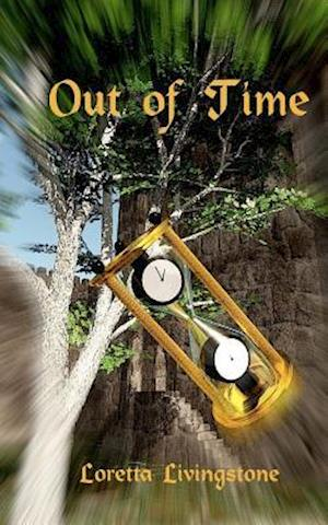 Out of Time af Loretta Livingstone
