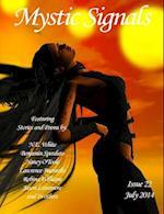 Mystic Signals - Issue 22 af Carol Hightshoe