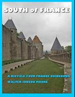 South of France af MR Walter Judson Moore