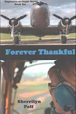 Forever Thankful af Sherrilyn Polf