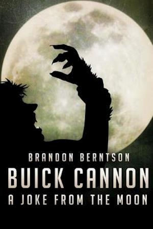 Buick Cannon af Brandon Berntson