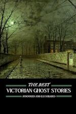 The Best Victorian Ghost Stories af J. Sheridan Le Fanu