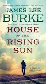 House of the Rising Sun (Holland Family)