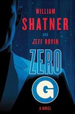 Zero G (Zero g, nr. 1)
