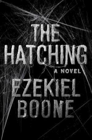 The Hatching af Ezekiel Boone