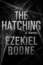 The Hatching af Ezekiel Boone