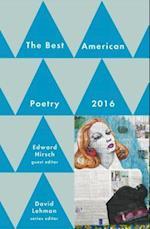 Best American Poetry (BEST AMERICAN POETRY)