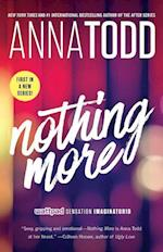 Nothing More (The Landon Series)