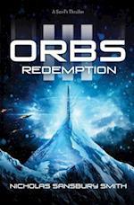 Redemption (Orbs)