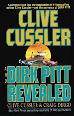 Clive Cussler and Dirk Pitt Revealed (Dirk Pitt Adventures Paperback)