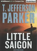 Little Saigon af T. Jefferson Parker